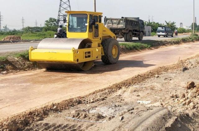 Gói thầu hơn 438 tỷ tại Tây Ninh: Vì sao không có cạnh tranh?