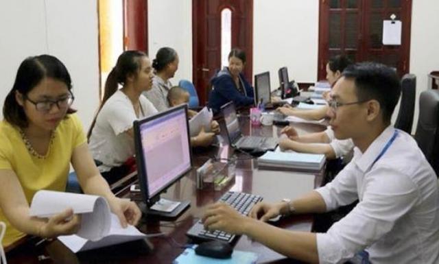 Hà Nội xây dựng lộ trình kiểm tra cải cách hành chính năm 2020
