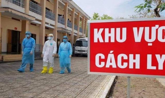Sáng ngày 5/5, Việt Nam không có ca mắc Covid-19 mới