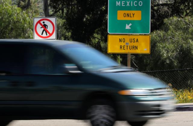 10 điều ít người biết về nền kinh tế Mexico