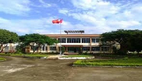 Trường chính trị tỉnh Kon Tum cho thuê bãi xe, căng tin... thu hàng trăm triệu đồng trái quy định