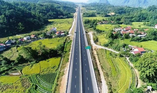 BOT Bắc Giang - Lạng Sơn lên tiếng trước yêu cầu gỡ vướng mắc của tỉnh Lạng Sơn