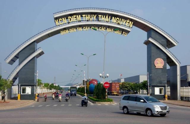 Thanh tra Chính phủ đề nghị Thái Nguyên kiểm điểm nhiều Sở, ngành vì sai phạm