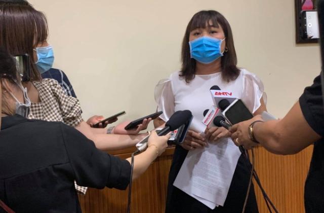 Tỉnh Đắk Lắk thông tin về bệnh nhân nhiễm SARS-CoV-2 đầu tiên