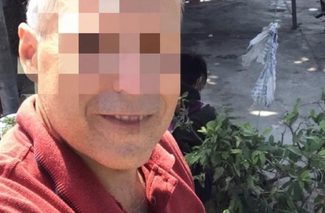 Đang điều tra nguyên nhân một người nước ngoài tử vong ở Nha Trang