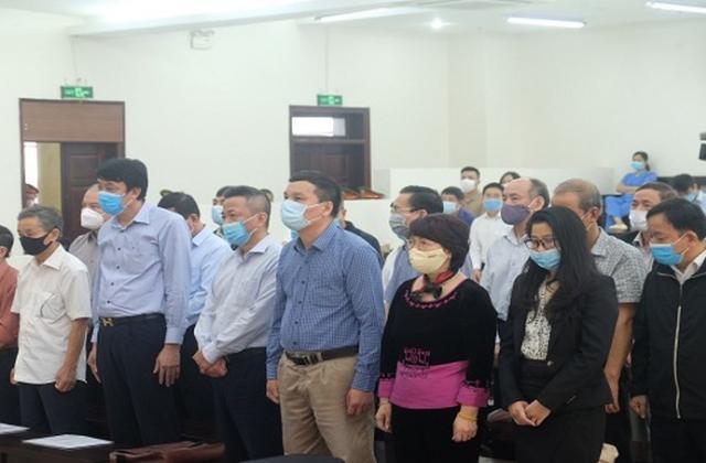Vụ gang thép Thái Nguyên: Công ty Trung Quốc sẽ tiếp tục thực hiện dự án?