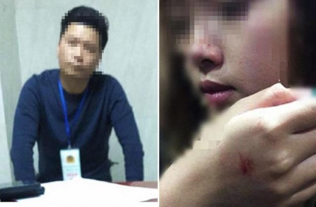 Chế tài, hình phạt nào đủ tính răn đe với gã biến thái trong thang máy?