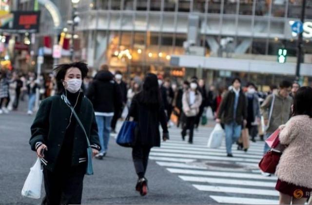 Nhật Bản lên kế hoạch thử nghiệm thuốc HIV điều trị bệnh nhân Covid-19