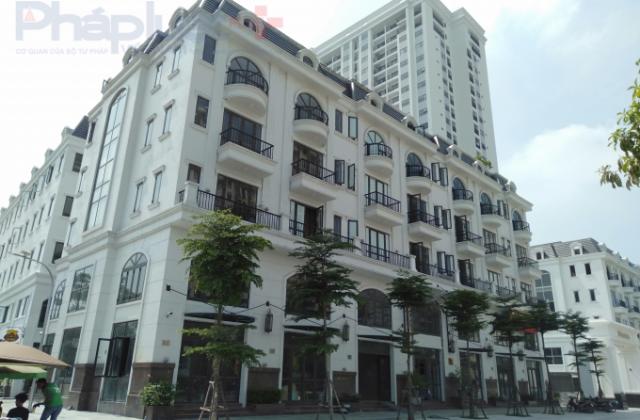 Sở Xây dựng Hà Nội, Quận Long Biên cần kiểm tra Dự án khu chức năng hỗn hợp phố Sài Đồng