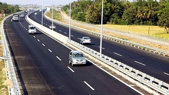 Tháo gỡ vướng mắc Dự án BOT cao tốc Trung Lương - Mỹ Thuận