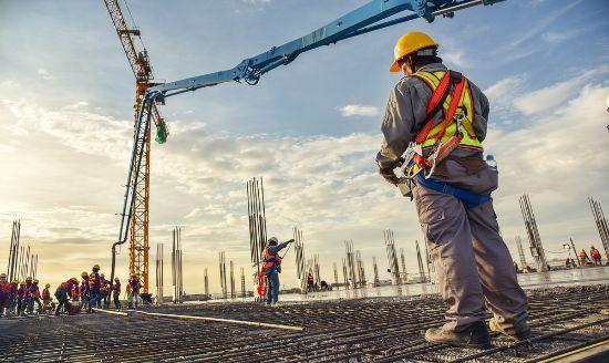 Thông tư mới về Quy định về quyết toán dự án hoàn thành sử dụng nguồn vốn nhà nước