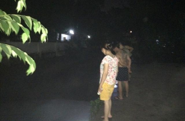Đồng Nai: Xuyên đêm tìm kiếm 2 học sinh đuối nước