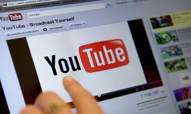 Cách tính thuế khi sử dụng dịch vụ quảng cáo của Facebook, Google