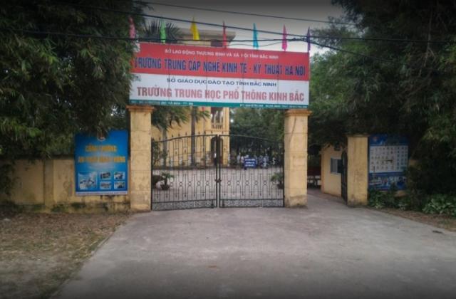 Hà Nội: Thêm 4 học sinh cùng lớp nhiễm Covid-19