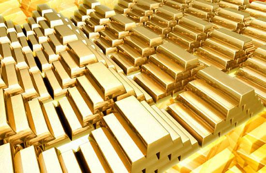 Giá vàng hôm nay 4/7: Giá vàng tăng 'vọt' 700.000 đồng/lượng