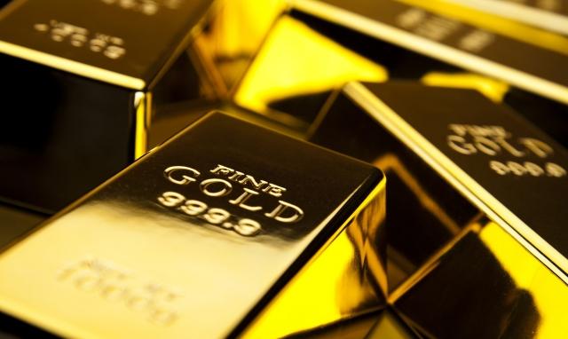 Giá vàng hôm nay 8/5: Giá vàng giảm nhẹ trước diễn biến khó lường của thế giới