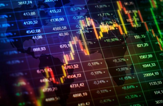 Thị trường chứng khoán ngày 9/5: Có thể hồi phục kỹ thuật, hướng đến ngưỡng kháng cự tại 955 điểm