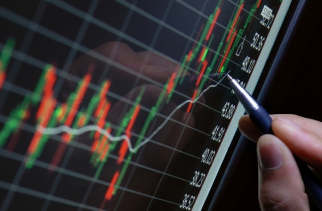 Thị trường chứng khoán ngày 30/5: Giằng co quanh ngưỡng 970 điểm