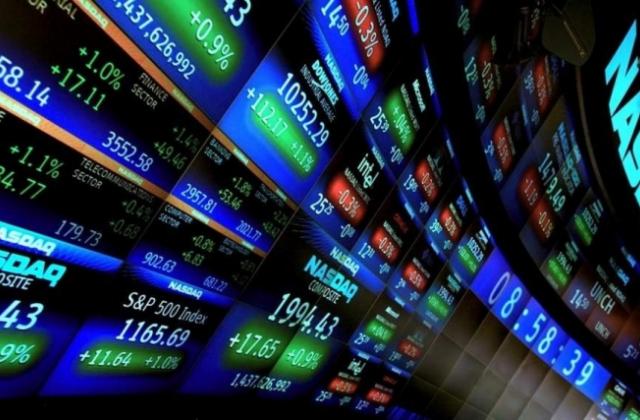 Thị trường chứng khoán ngày 17/6: VN-Index xuất hiện nhịp hồi phục yếu