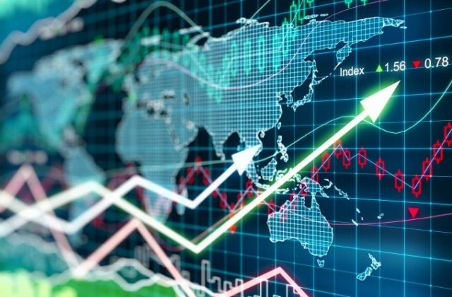 Thị trường chứng khoán 4/7: Giằng co trong ngắn hạn
