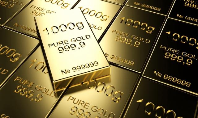 Giá vàng hôm nay 6/9: Tin xấu đến dồn dập, vàng 'bốc hơi' gần nửa triệu đồng/lượng