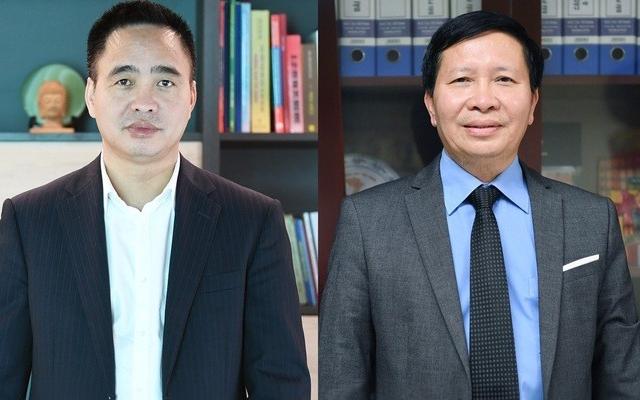 Thủ tướng bổ nhiệm 2 Phó Tổng Giám đốc Đài tiếng nói Việt Nam