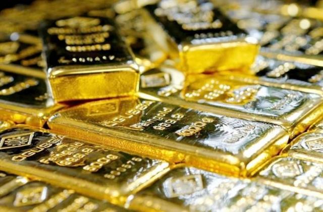 Giá vàng hôm nay 26/7: Giá vàng tiếp tục đón tín hiệu tiêu cực