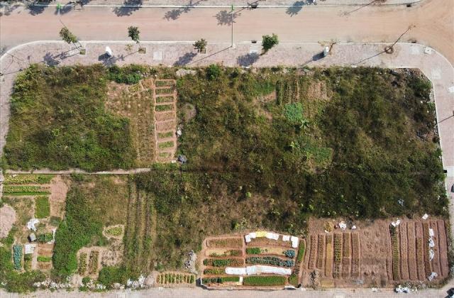 Nhiều cơ quan chịu trách nhiệm cho sai phạm ở Dự án KĐT Kosy Sông Công