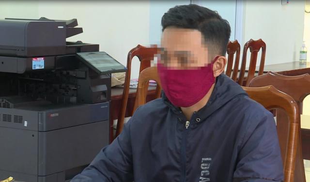Đắk Lắk: Xử lý 2 trường hợp đăng tải thông tin dịch Covid-19 vi phạm trên mạng xã hội
