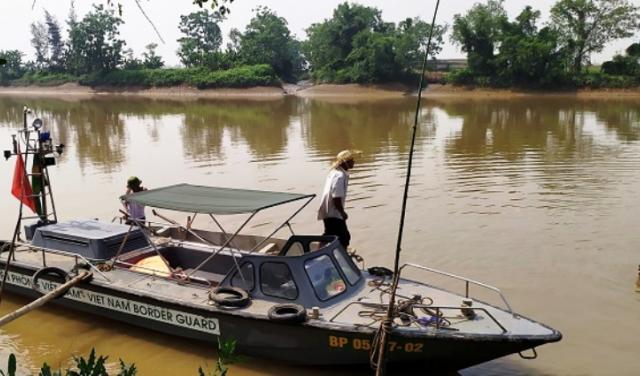 Liên tiếp xảy ra đuối nước thương tâm khiến 7 người thiệt mạng