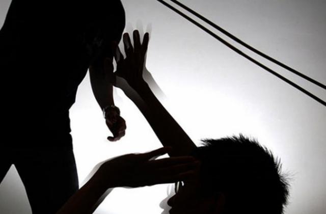 Quảng Ninh: Mâu thuẫn tình cảm, gã thanh niên sát hại bạn gái trong nhà nghỉ