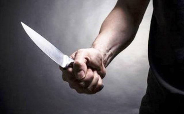 Nghi mâu thuẫn trong bài bạc, một nam thanh niên bị đâm chết