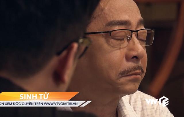 Phút cuối Sinh Tử: Chủ tịch tỉnh Việt Thanh đau đớn gặp bí thư Nhân và bí ẩn số tiền 15 triệu đô