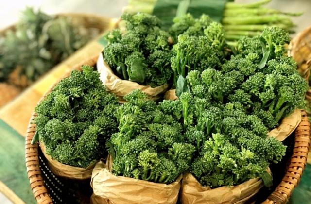 Điểm danh những thực phẩm tăng sức đề kháng phòng dịch virus corona