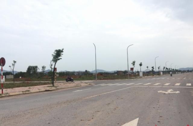 Hàng loạt sai phạm của Công ty xây dựng Tân Thịnh tại Bắc Giang bị
