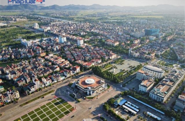 Bắc Giang: 2 tháng đầu năm 2021 tổng thu ngân sách nội địa tăng 13,9% so với cùng kỳ