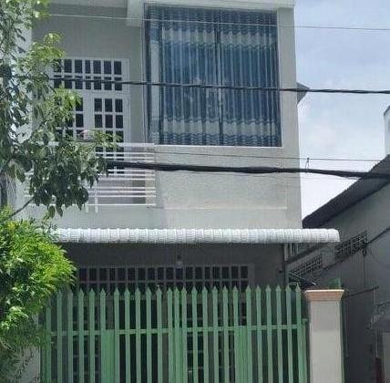 Cần làm rõ về vụ án tranh chấp đất đai ở quận Ninh Kiều