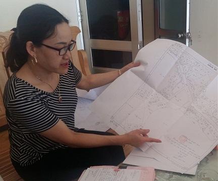 UBND Thành phố Sơn La cấp sổ đỏ sai đối tượng, hơn một thập niên người dân đội đơn kêu cứu?