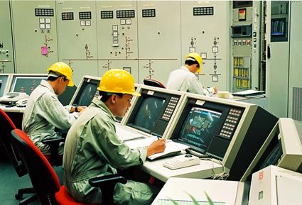 Tin kinh tế 6AM: EVN phải huy động điện chạy dầu giá cao; 'Đại gia' nợ thuế hơn 238 tỷ đồng ở TP. Vinh