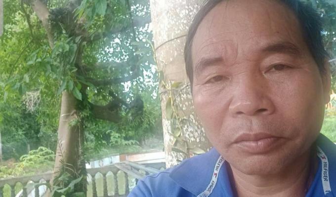Tuyên Quang: Người trồng chè đề nghị Cơ quan chức năng thực hiện đúng hợp đồng đã ký kết