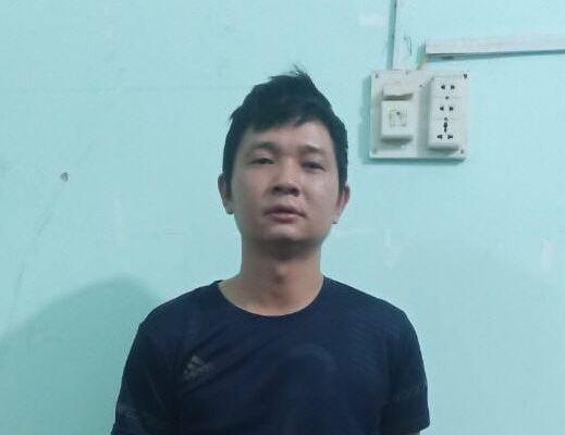 Bắc Giang: Nghịch tử dùng gậy sát hại cha ruột