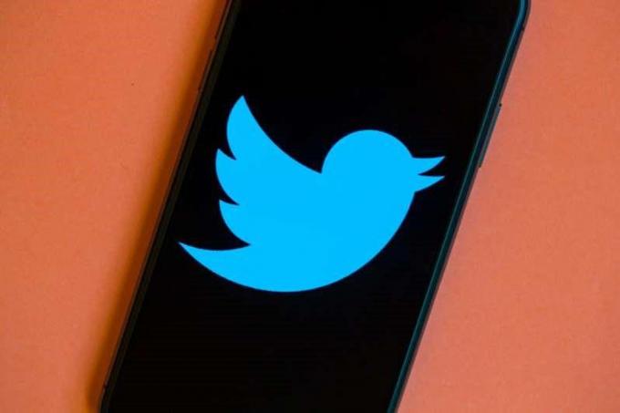 Twitter sẽ tiến hành xóa các tài khoản cá nhân không hoạt động trên 6 tháng