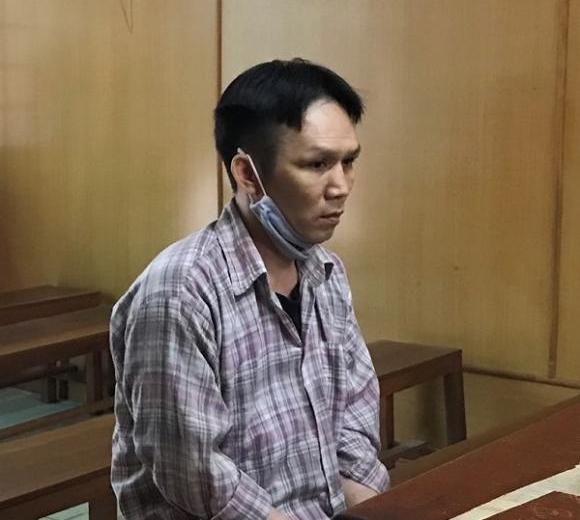 Lãnh án tử vì giết 2 người trong 2 ngày liên quan đến bạn gái