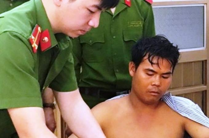 Vụ sát hại vợ trên nương rồi uống thuốc sâu tự tử ở Sơn La: Nghi ngờ vợ ngoại tình