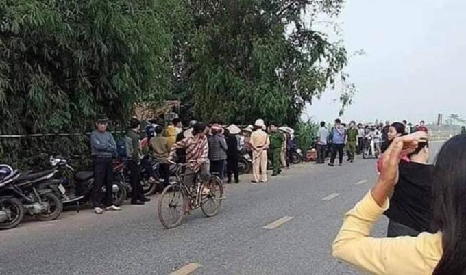 Chủ tịch UBND xã Mạn Lạn nói gì về đối tượng bắn bố đẻ 4 phát vào gáy gây rúng động miền quê?