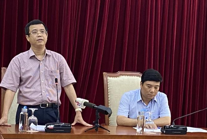 Bộ Văn hóa yêu cầu thu hồi văn bản 'xin' 400 vé máy bay, kiểm điểm trách nhiệm cá nhân