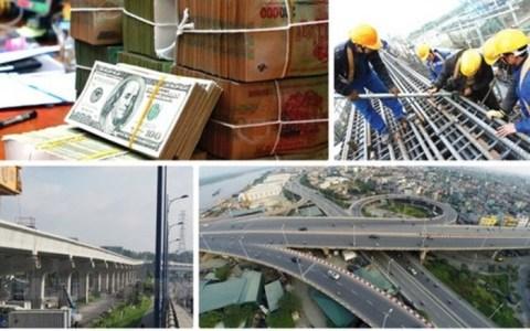 Bộ Kế hoạch và Đầu tư cần báo cáo đánh giá về những vấn đề chưa hợp lý trong sử dụng vốn ODA