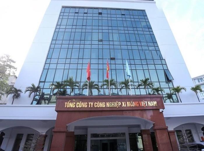 Địa ốc 6AM: 'Soi' đất vàng VICEM muốn bán trước khi cổ phần; Xây dựng sai phép tràn lan tại hồ Tuyền Lâm
