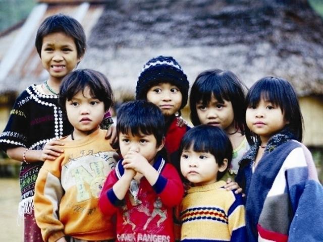 Trợ giúp trẻ em bị xâm hại phải kịp thời, an toàn, bí mật