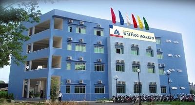 Lùm xùm tại Đại học Hoa Sen, TP Hồ Chí Minh: Sai phạm trong quá trình đào tạo